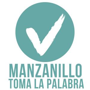 Logo Manzanillo
