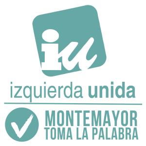 Logo Montemayor