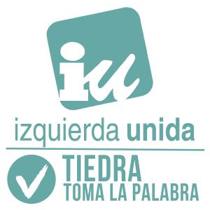 Logo Tiedra