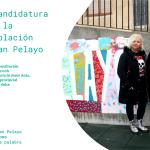TLP San Pelayo v3