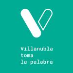 villanubla